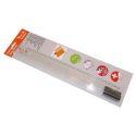 Peach PC100-04 rezačka papiera