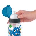 Tefal K3171212 Drink2Go detská fľaša (500ml)