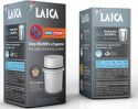 Laica DUF Filter Germ-Stop