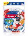 Vileda EWC Turbo 2v1 náhrada na mop