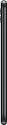 Honor 8X 128 GB čierny