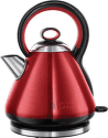 Russell Hobbs 21885-70RH Legacy Collection