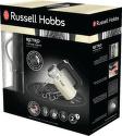 RUSSELL HOBBS 25202-56/RH
