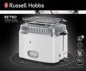 Russell Hobbs 21683-56/RH Retro