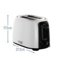 Russell Hobbs 25210-56RH My Breakfast