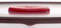 Tefal K2120804 Ingenio silikónové veko (23cm)