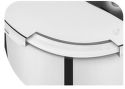 Tefal P2530741 Secure 5 tlakový hrniec (6L)