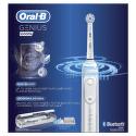 ORAL-B GENIUS 10000 WH
