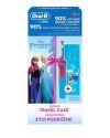 Oral-B Vitality Frozen