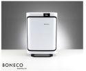 Boneco P500 Healthy Air
