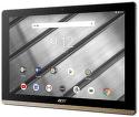 Acer Iconia One 10 FHD Metal B3-A50FHD NT.LEZEE.003 zlatý