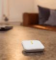 OSRAM SMART+ Switch spínač2