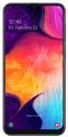 Samsung Galaxy A50 čierny