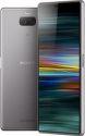 Sony Xperia 10 strieborný