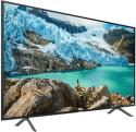 Samsung UE55RU7172U (2019)
