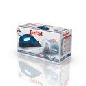 TEFAL FV2674E0