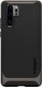 Spigen Neo Hybrid puzdro pre Huawei P30 Pro, metalická
