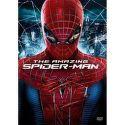 Amazing Spider-Man - DVD film