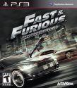 Závodné hry na PS 3