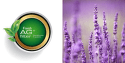 AG VN8 antibakt. vôňa - Levanduľa