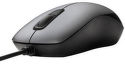 TRUST COMPACT MOUSE 16489