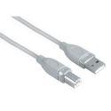 45021 USB KÁBEL A-B 1,8M