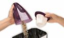 RO-HAND_HELD_CLEANER-EXTENSO-AC2320-9059