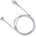 Apple napájací sieťový predlžovací kábel