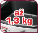 Tefal FR495070 Versalio Deluxe