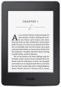 AMAZON Kindle Paperwhite 3 vystavený kus splnou zárukou