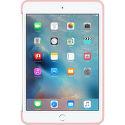 Apple iPad mini 4 Silikónové puzdro - (ružové) MLD52ZM / A