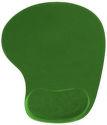 Vakoss PD-424 GN (zelená)