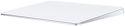 Apple Magic Trackpad 2 biely