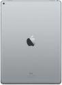 """Apple iPad Pro 12.9"""" Wi-Fi+Cell 128GB (vesmírne šedý), ML2I2FD/A"""