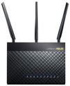Asus RT-AC68U, AC1900 Dual-Band - WiFi router