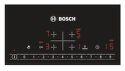Bosch PIF645FB1E, indukčná varná doska