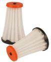 ELECTROLUX EF144, filter do vysávača