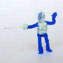 3Doodler Náplň do pera - Royal Blue