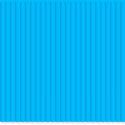 3Doodler Náplň do pera - Island Blue