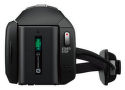 Sony HDR-CX625 čierna