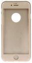 Winner Airmask puzdro pre Apple iPhone 6 (zlaté)