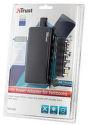 Trust 65W pro netbooky - síťový adaptér_1