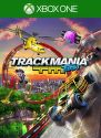 XONE - Trackmania Turbo