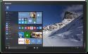 Lenovo Yoga Home 500, F0BN002NXS_1