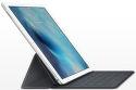 Apple iPad Pro Smart Keyboard, MJYR2ZXA_2