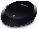 TP-Link HA100 - Bluetooth Music Receiver_1