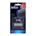 Braun CombiPack Syncro - 30B planžeta + nôž