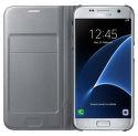 Samsung LED View EF-NG930PS SG S7 (stříbrný)_2