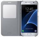 Samsung S View EF-CG930PS SG S7 (stříbrný)_2