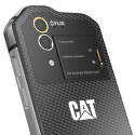 Caterpillar CAT S60 (černý)_3